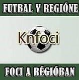 knfoci